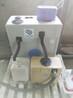 太原空气压缩机油水分离器,达标排放