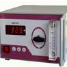 供應氧分析儀
