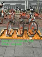 3米的电动车停车架快递公司收吗图片