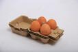 纸浆蛋托、纸浆模塑制品、鸡蛋托、鸭蛋托