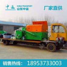 液压水泥发泡机规格中运水泥发泡机