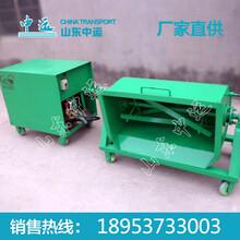 小型水泥发泡机价格水泥发泡机规格