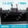 滑移装载机斗型号滑移装载机斗价格图片