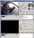 西安本拓机动车驾驶人科目二gps考试系统