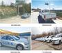 西安本拓機動車駕駛人科目二模擬考試系統