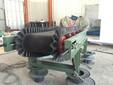 天津地区ISC25工业用调速皮带秤价格皮带秤厂家