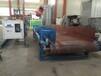 坦创专供天津地区ISC15计量皮带秤天津皮带秤厂家皮带秤用途