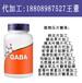 國內SC食品標準GABA-壓片糖果專業oem貼牌