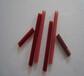 弘扬红色石英管