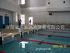 泳道线厂家直销济南溢乐美泳池设备螺纹型泳道线螺旋形泳道线游泳池附件济南