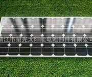 热销供应12v太阳能发电板太阳能发电板系统江苏太阳能发电板图片