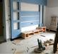 专业承接工程装修、工装、精装、店铺、厂房、办公室装修