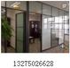 专业承接办公室店铺玻璃隔断墙、隔间、卫生间、厂房公司玻璃隔墙等服务