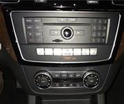 2017奔驰GLS450加规震撼来袭新年价-阿里车商图片