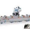 铸铝门数控加工中心生产厂家配置