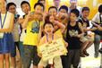 武汉武昌区小学生课后作业托管辅导,1-6年级一对一补习