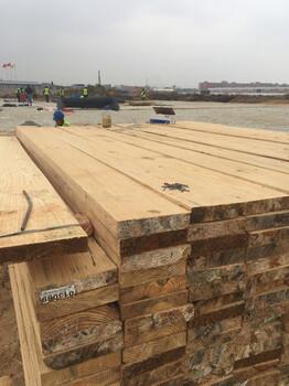 工地方条卖模板方条-河源和平建材服务