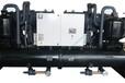 超低温复叠制冷机