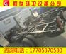 天津哪里有卖洒水车的厂家电话现货供应