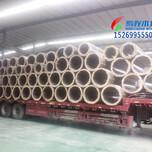木质圆柱模板_建筑圆柱定型木模板_圆柱木模板厂家价格图片