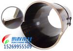 贵阳圆柱模板,圆柱子模板,建筑圆模板厂家厂价销售,实惠
