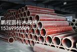 山东圆柱模板厂家,供应高度3000mm圆柱模板,建筑圆模板,弧形圆模板