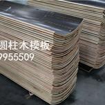 湖南常德圆柱模板,圆柱木模具,圆柱子模板厂家直销图片
