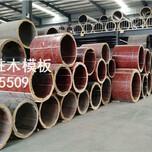 济南圆模板,木制圆模板,建筑圆模板厂家质量怎么样图片