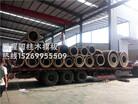 漳州圆柱木模板,圆柱子模板,圆柱模板,建筑圆模板,供应生产厂家