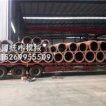 临沂圆柱木模板厂家,加工各种规格建筑圆模板,圆柱木模,圆柱模具图片