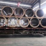芜湖圆柱模板,圆柱模板价格,圆柱模板厂家,圆柱模支模展示图片