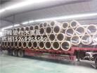 贵阳圆柱模板厂家,圆柱子模板供应,建筑圆模板规格型号