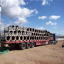 苏州建筑圆柱模板厂家,圆柱子模板厂家直销圆木模图片