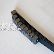 郑州圆柱模板厂家,圆柱子模板,圆柱形木模具服务周到,专业专注图片