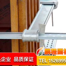 南京可调方柱加固件,苏州新型方柱加固件,操作简单易加固图片