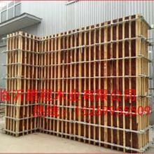 山东临沂新型方柱加固件,青岛可调方柱加固件,抱箍件图片