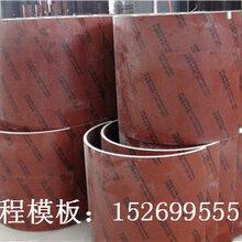 苏州_杭州圆柱模板,圆柱木模板在苏杭研发中心楼应用
