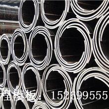 贵州圆柱模板,桥梁圆柱木模板,混凝土浇筑专用模具