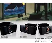 JVC4KHDR投影机DLA-X9900BCDLA-X6900BC和DLA-X5900BC图片