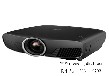 Epson爱普生CH-TW9300投影机4k专业级家用投影机