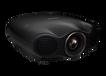 Epson愛普生CH-LS10500投影機激光4K高端私人影院投影機