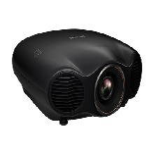 Epson爱普生CH-LS10500投影机激光4K高端私人影院投影机
