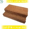菠萝格木材造型