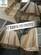菠萝格木材密度