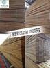菠萝格木材厂家
