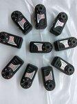 Q5红外夜视摄像机迷你DV户外运动便携式MINI小相机