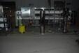 北方水处理公司水处理设备厂家