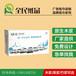 北京盒裝抽紙廣告汽車宣傳禮品餐巾紙優質盒裝抽紙
