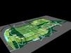 农业规划、温室大棚、无土栽培