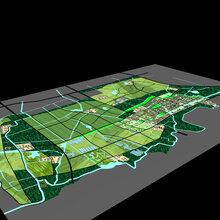 农业规划、温室大棚、无土栽培图片